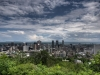 Montreal_Summer_Skyline