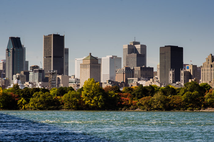 Montreal-skyline-from-île-Sainte-Hélène