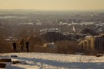 Outremont Summit